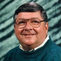 David Michael Schmitt