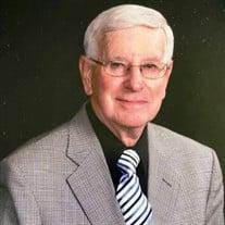 James S. 'Jim' Harris
