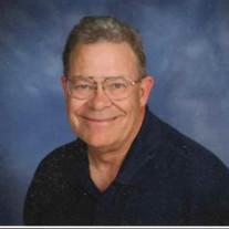 John A. Cravens