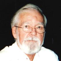 Samuel Hill