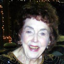 June Corrine Neal
