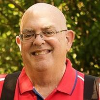 Milton  Ray  Hinnen