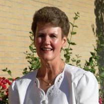 Dianne Ruth Allman