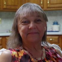 Cheryl D. Cook