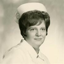 Angela Eleanor Mangino