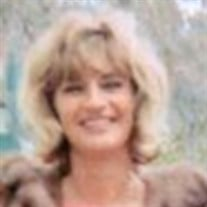 Evelyn Olsen