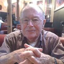 Rufus Frank Boyd Jr.