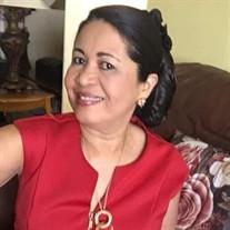Zoila Hinojosa Labañino