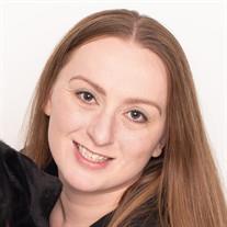 Kristine Letendre