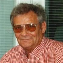 Mr. Samuel Don Greer