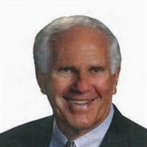 Byron Scott Chambliss