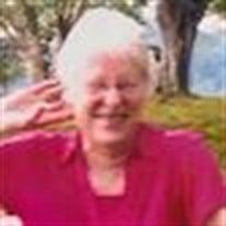 Margaret E. McGee