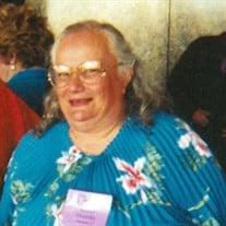 Elaine Oransky