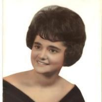 Sharon Kay Brown
