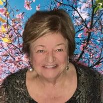 Ms. Jerilyn  Doyle Kreps