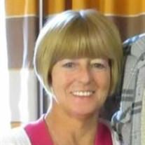 Vickie  Lynn Dolin