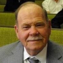 Mr.  Donald  Scott Whitley