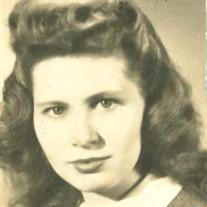 Esther C. Pierard