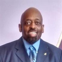 Robert  L.  Butler