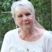 Judy Y. Walker