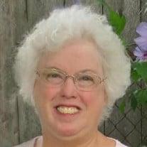 Jacquelyn J. Brown