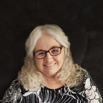 Debra Jean Carmer