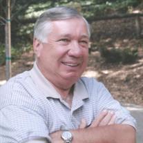 Norman W. Shrader