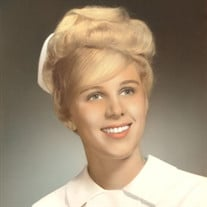 Mary Ann Casperson