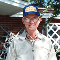 Phillip C. Jorenby