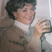 Joyce Moore Cone