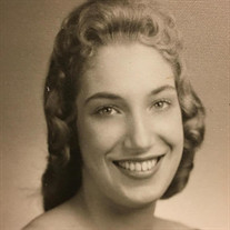 Mrs. Glenda G. King