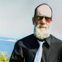 Mr. David Badejo Sr.