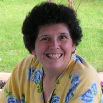 Suzanne Fitzgibbon