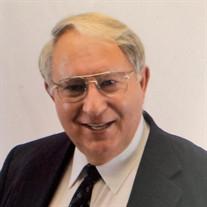 Hillard R. Collins