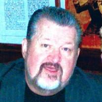 Mitchell Omar Valentine