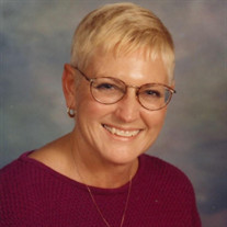 Ms. Erma Jean Gentry Hoover Sullivan