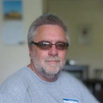 Mark Clausen