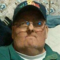 Marvin Eugene Moore Jr.