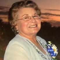 Bonnie Lois Baldwin