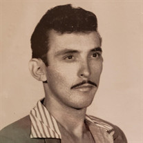 Juan Arrambide Mercado