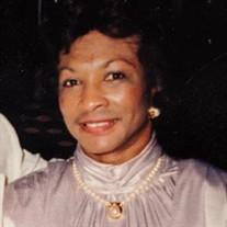 Gwendolyn Wynn