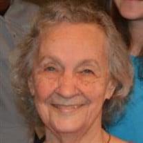 Ethel Chiasson Orgeron