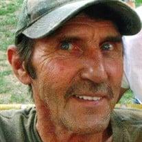Jan Ralph Hadowsky