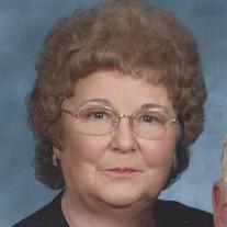 Elizabeth Zieglowsky