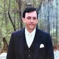 Mr. Michael Orell Smith