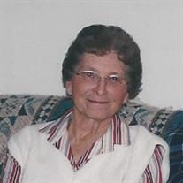 Alice Otremba