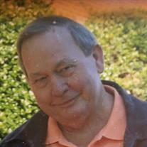 Vernon Ray Rolison Sr.