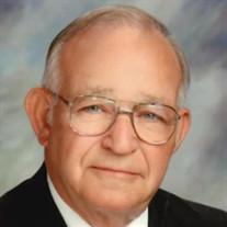 Gary W. Locke Jr.