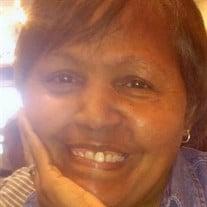 Sheila D. Banks