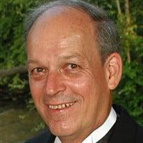 John  Edward Murray Jr